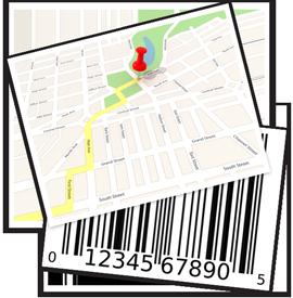 gps-barcode